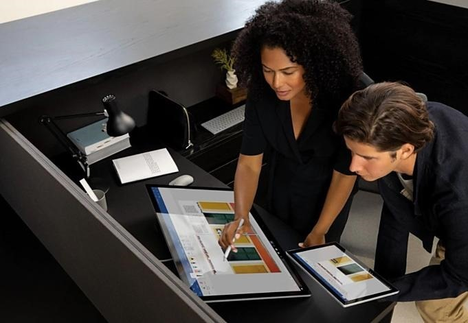 Surface-Studio-20190115