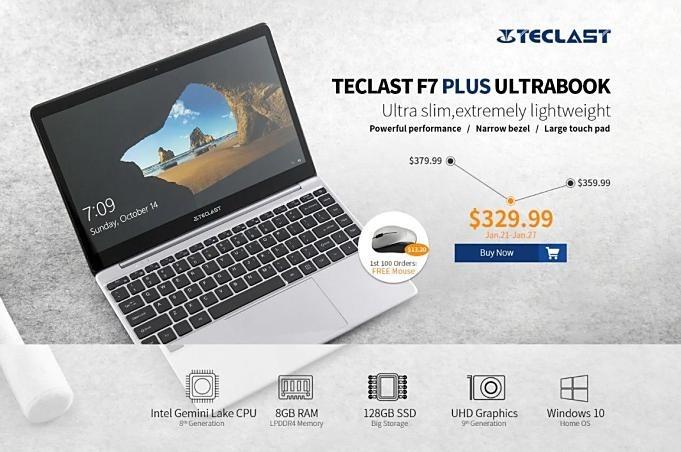 Teclast-F7-Plus