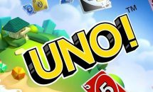 名作カードゲーム『UNO!™』のアプリ版リリース!世界中で無料配信中