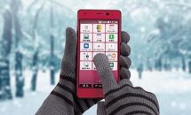 UQ mobile、3.6万円の防水5型スマホ「おてがるスマホ01」発表・価格・発売日・スペック