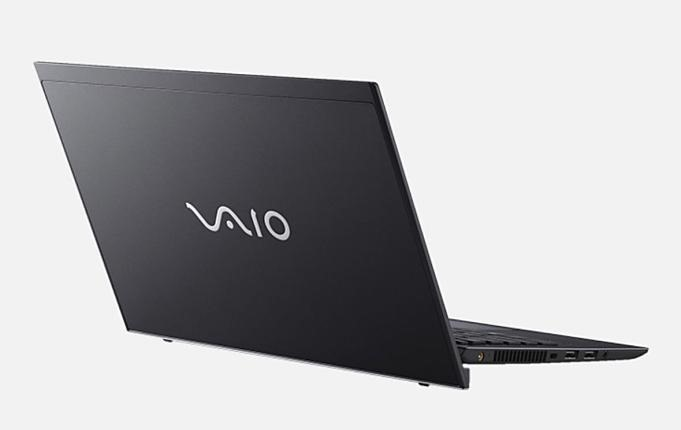 VAIO-SX14