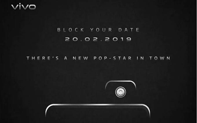Vivo-V15-Pro-February-20-launch-teaser