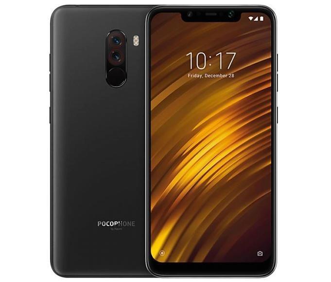 Xiaomi-Pocophone-F1-img-01