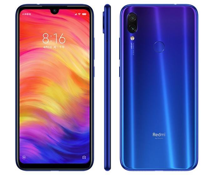 Xiaomi-Redmi-Note-7.2