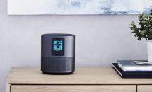 (終了)1/18限り、Alexa対応BOSE スマートスピーカーが特選商品など値下げ中―Amazonタイムセール