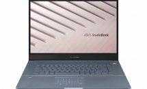 なんと15インチ筐体の17型『Asus StudioBook S W700』発表、RAM最大64GBなどスペック #CES2019