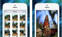 通常600円の起動直後から連写!『Fast Camera』が0円など、iOSアプリ値下げ中 2019/1/4