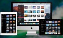通常960円のMac定番な画像管理『Pixave』などiOSアプリ値下げ中 2019/1/12
