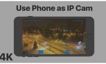 通常600円のiPhone/iPadをIPカメラ化『IP Cam』などiOSアプリ値下げ中 2019/1/14