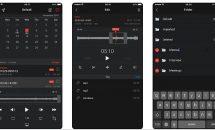通常960円の多機能な音声レコーダー『Awesome Voice Recorder X PRO』が0円など、iOSアプリ値下げ中 2019/1/18