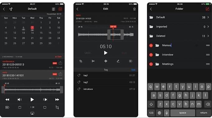 iOS-sale-2019.01.18