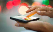 「ノッチなしiPhone」へ向けた技術、AppleサプライヤーAMS社が発表