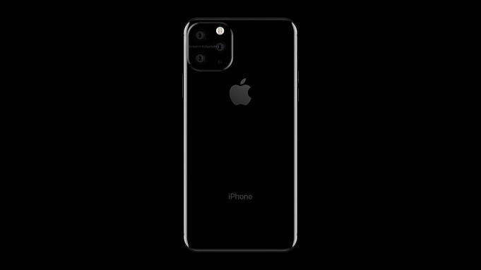 iPhone-Leaks-20190107.1