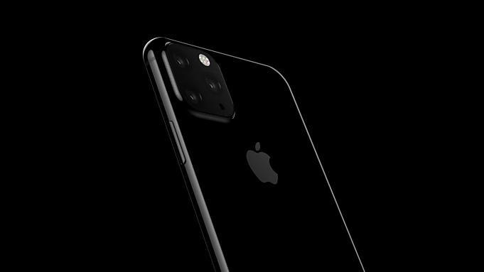 iPhone-Leaks-20190107