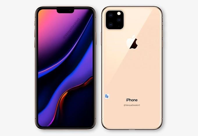 iPhone-Leaks-20190108