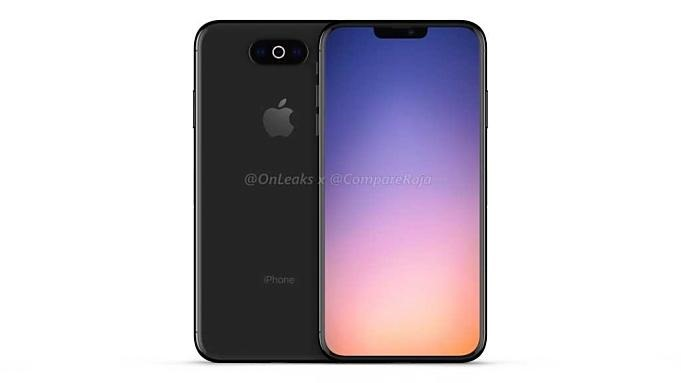 iPhone-XI-2019-CompareRaja-1-1024x576