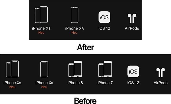iphone-germany-apple-site