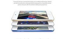 次期iPod touchに可能性、Appleが定額制ゲーム・サービス計画か