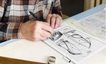 E-Inkでワコムペン対応13.3型『Boox Max2 Pro』発表、価格・発売日