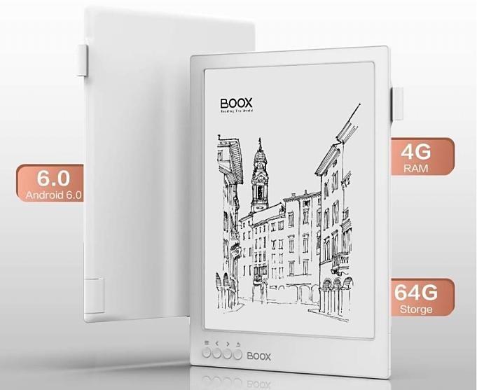 BOOX-Max2-Pro.1
