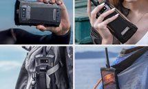 SBプラチナ/SD845『Xiaomi Mi MIX 2S』や無線搭載『DOOGEE S80』に特別クーポンほか、Geekbuying 2019春セール実施中