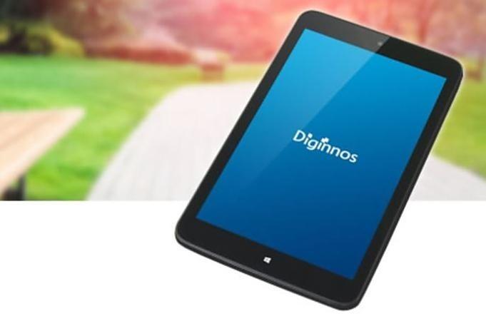 Diginnos-DG-D08IW2SL