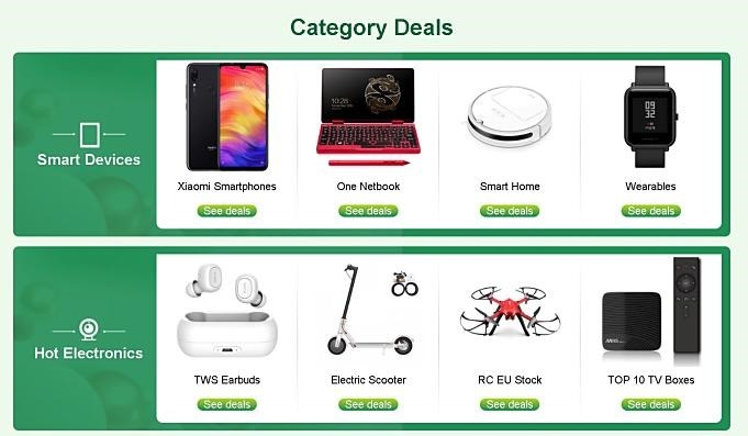 Geekbuying-sale-20190215.04
