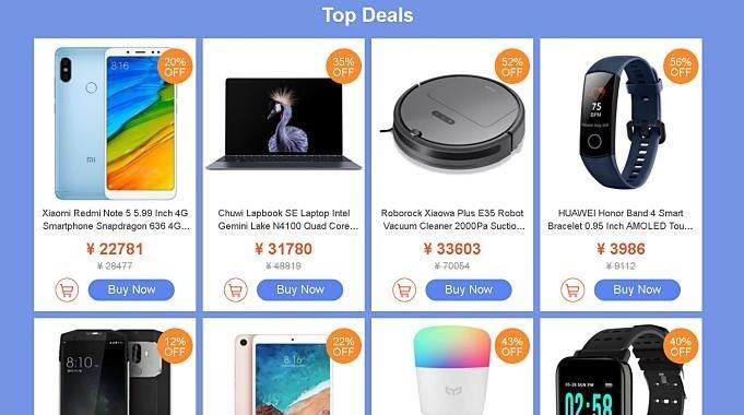 Geekbuying-sale-20190220.1