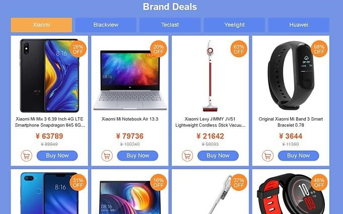 Geekbuying-sale-20190220.3