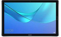 HUAWEIプレミアム週間セール:4日目は2K解像度10.8型タブレット『Huawei MediaPad M5 10』が値下げ