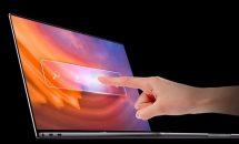 Huawei MateBook X Pro発表、MacBook Pro 13インチを狙い撃ちなスペック・価格・動画