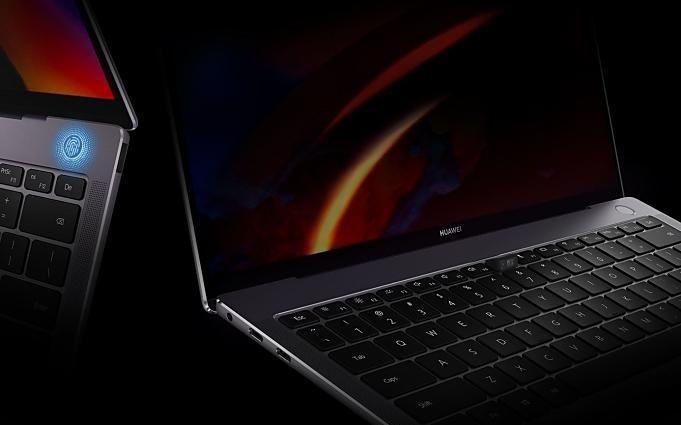 Huawei-MateBook-X-Pro-2019.1