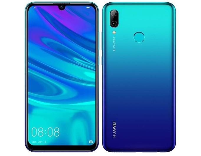 Huawei-nova-lite-3