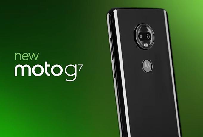 Moto-G7-Hello