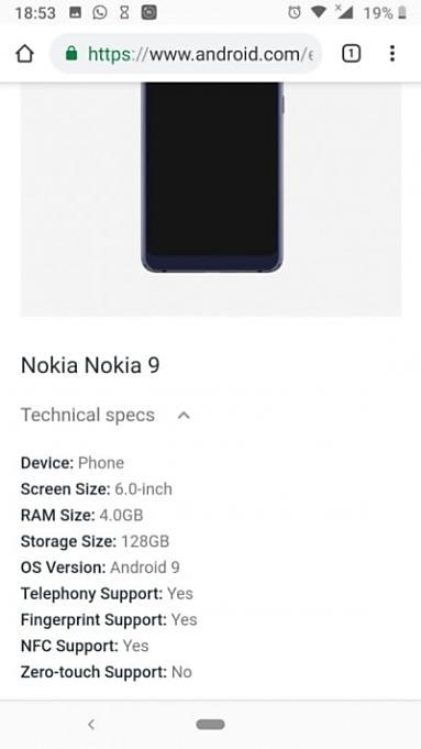 Nokia-9-PureView-leaks.1