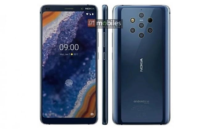 Nokia-9-PureView-leaks