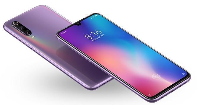 Xiaomi-Mi9.01