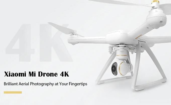 Xiaomi-drone.1