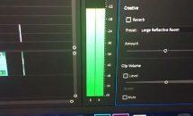 (音量注意)MacBook ProのスピーカーがPremiere Proで破壊される動画