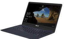 (終了)2/26限り、ASUS ZenBookが特選商品で値下げ中―Amazonタイムセール