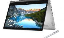 Windowsパソコン週間セール4日目、Dell Inspiron 14シリーズ(2モデル)が特価に