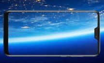 ASUS Japan、最新ZenFone Maxシリーズを3月8日に発表へ