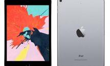 iPad mini 5はマイナーチェンジか、CADデータより