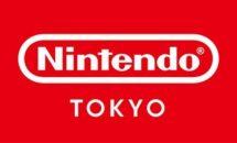 任天堂、国内初の公式ショップ「Nintendo TOKYO」オープンへ