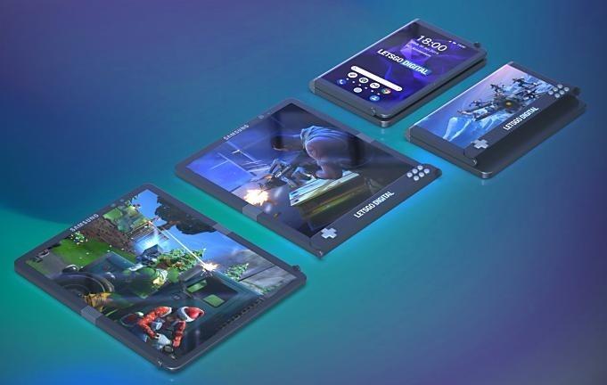 samsung-gaming-smartphones.1