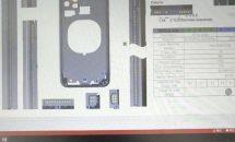 次期iPhoneは背面トリプルカメラか、iPhone XIとする図面リーク