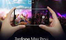 ASUS Japan、6.3型『ZenFone Max Pro M2(ZB631KL)』発売・価格・スペック