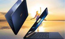 Windowsパソコン週間セール5日目、Acer 14型970gの「Swift5」など3機種が特価に