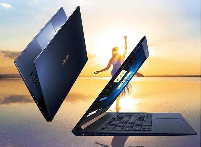 Acer-Swift5