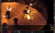 通常1,120円が550円に、本格クラシックRPG『Baldur's Gate Enhanced Edition』などAndroidアプリ値下げセール 2021/06/01